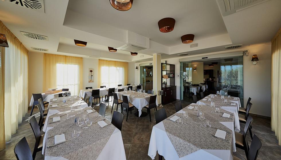ristorante-sala1.JPG
