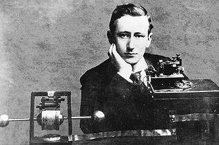 Marconi-1.jpeg