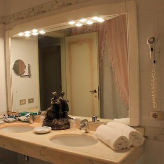 duchessa-isabella-hotel (18).jpg