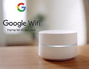 google-wifi-thumb1-400-orig (1).jpg