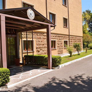 hotel-cilicia.jpg