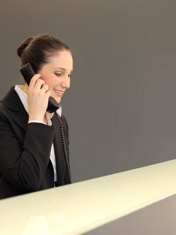 receptionist-talking-on-the-phone.jpg