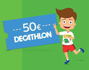 decathlon-400-2-1-orig.jpg