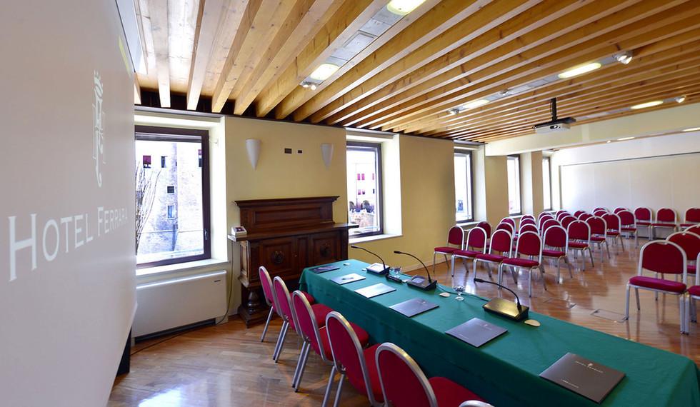 sala-conferenze1.jpg