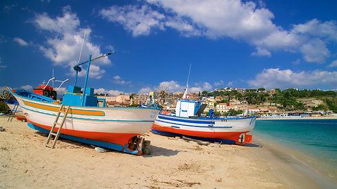 253941-Calabria.jpg