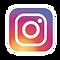 adesivi-logo-instagram.png