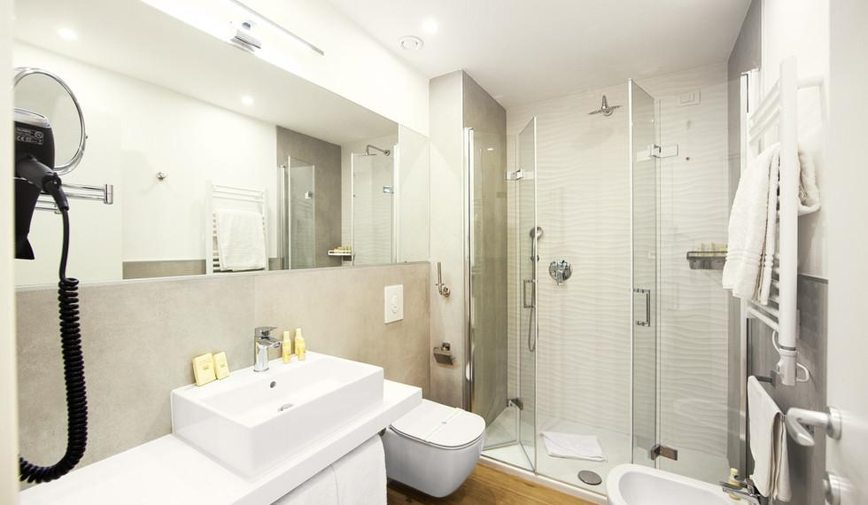 Toilet_00066.jpg