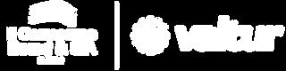 logo_45_4.png