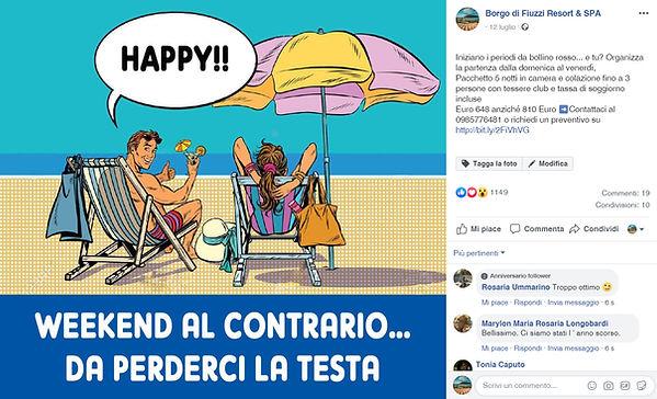 promo_fb_borgo2.jpg