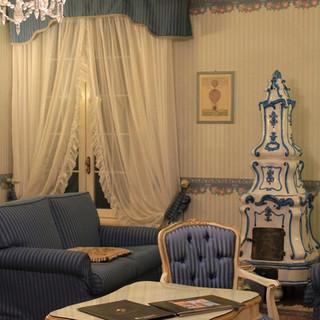 duchessa-isabella-hotel (15).jpg