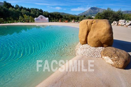 piscina_oasi_4.jpg