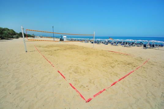 Sport beach volley.jpg