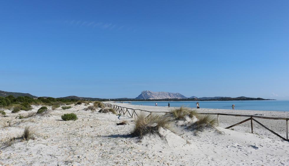 spiaggia_1_3.jpg
