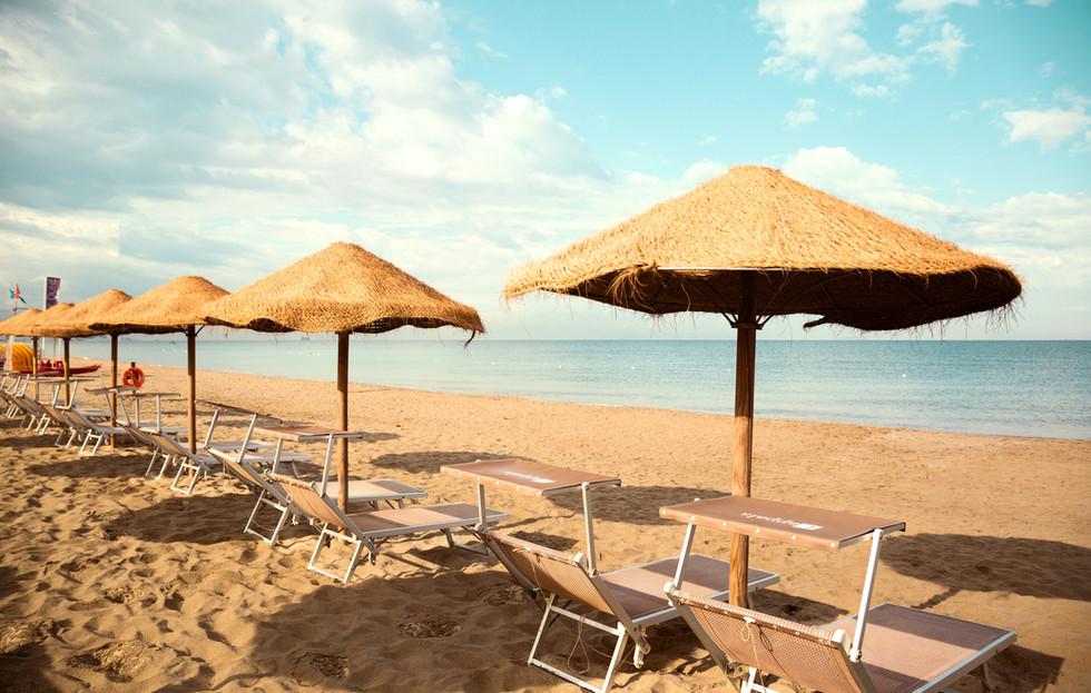 beach_00157.jpg