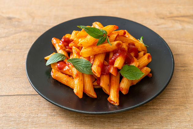 penne-pasta-in-tomato-sauce.jpg