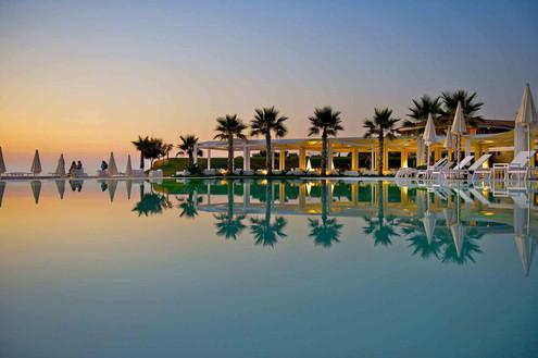 foto che rappresenta il Resort