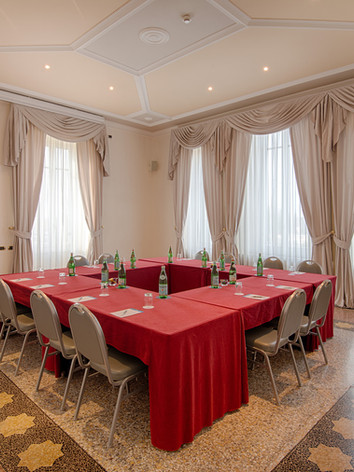 FATTORI_MRU_NH_grand-hotel-palazzo_131_l