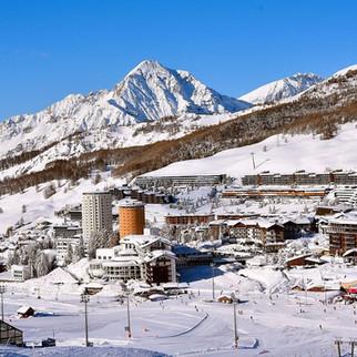 Sestriere-candidatura-mondiali-sci-alpino-2029.jpg