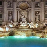 fontane-fontana-di-trevi_1920x1080mba-07410189-clickalps-_-agf-foto.jpg