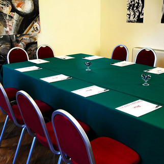sala-conferenze2.jpg