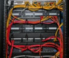 NetWorking-Wired-Wireless.jpg