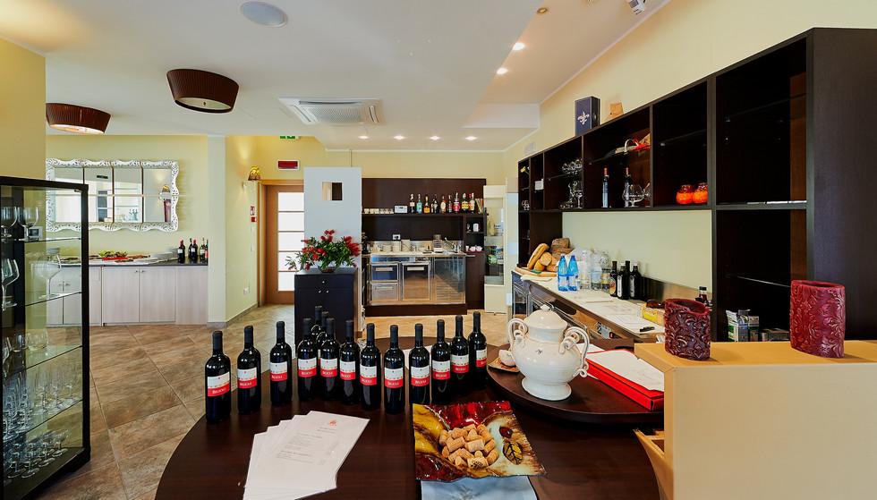 ristorante-sala4.JPG