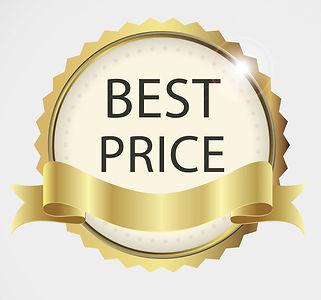 La migliore tariffa