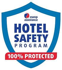 Hotel-Safety-Program-LOGO_blog.jpg
