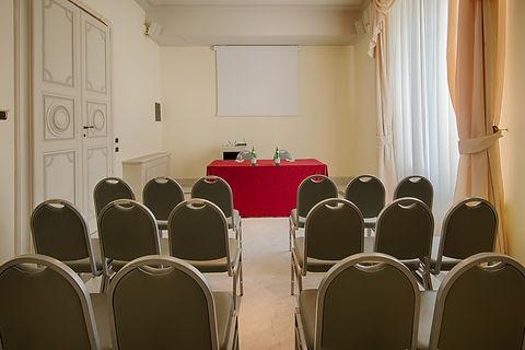 MASCAGNI_MRT_NH_grand-hotel-palazzo_132_