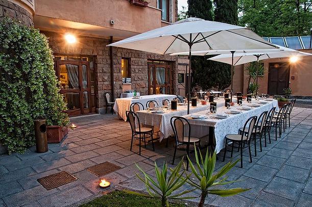 cilicia-hotel.jpg