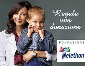 donazione-400-orig (1).jpg