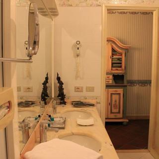 duchessa-isabella-hotel (10).jpg
