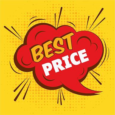 SPECIALE BEST PRICE