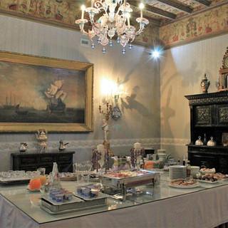 duchessa-isabella-hotel (2).jpg