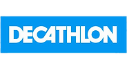 decathlon-logo.png