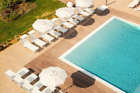 toscana-charme-resort (1).jpg