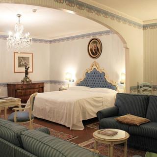 duchessa-isabella-hotel (6).jpg