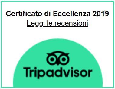 tripadiviro.JPG