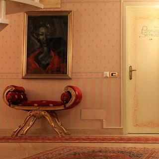 duchessa-isabella-hotel (14).jpg
