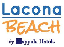 logo_lacona_beach.png