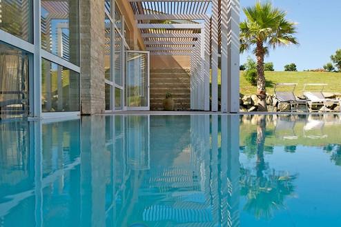 piscina thalasso