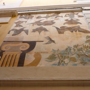 murales 4