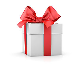 gift-box-or-present-isolated.jpg