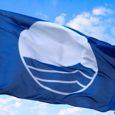 Bandiera Blu Tropea