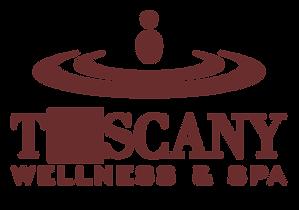 logo-tuscany-cacao2.png