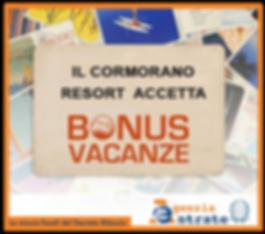 cormorano_bonus_vacanza.png