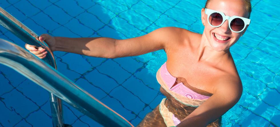girl-in-pool.jpg