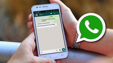 whatsapp-dejara-funcionar-estos-celulare