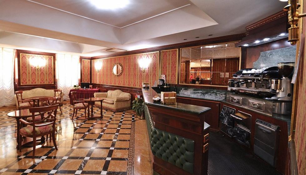 hotel-cilicia (2).jpg