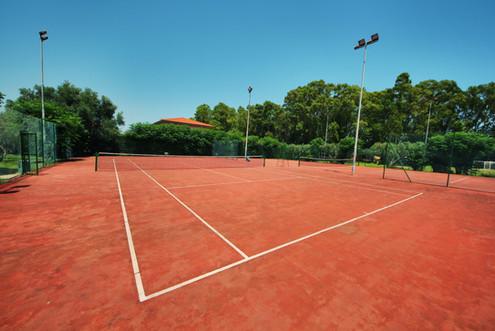 Sport tennis.JPG